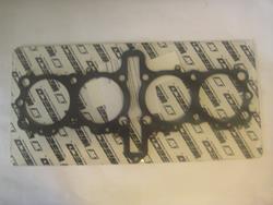 COMETIC-verstärkte Zylinderkopfdichtung