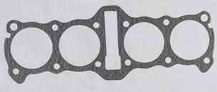 Bild von Zylinderfußdichtung