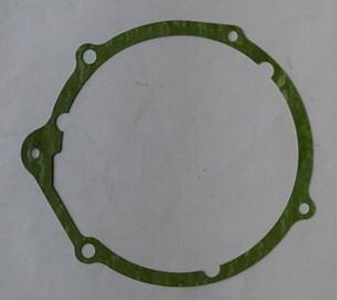 Bild von Lichtmaschinendeckeldichtung