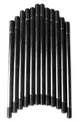 APE-verstärkte Zylinder-Stehbolzen