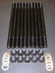 HI PERF-Zylinderstehbolzen inkl. Zylinderkopf-Muttern