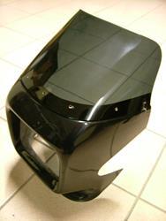 Cockpitverkleidung Z1000R, GPZ1100B2
