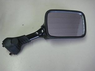 Bild von Spiegel rechts