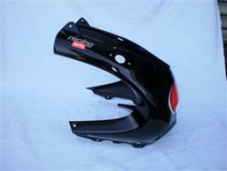 Scheinwerferverkleidung RS50