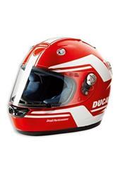 Ducati Twin ECE S