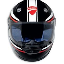 Ducati Twin ECE M