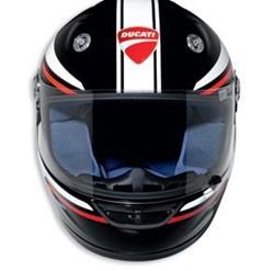 Ducati Twin ECE XL