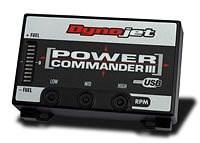 Bild von DYNOJET-POWER-COMMANDER