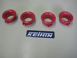 KEIHIN-FCR-Ansaugtricher, 35mm