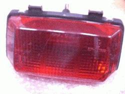 Rücklicht GSX-R750/1100 Suzuki GSX-R1100