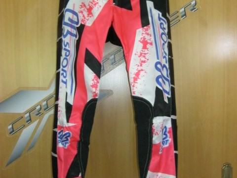 MX-Hose CB Sport