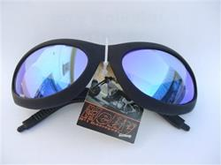 Sonnenbrille v-twin tribal color
