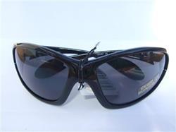 Sonnenbrille Thunder