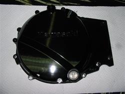 Motordeckel Kupplung kompl. GPZ 500S 94-2004