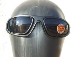 Sonnenbrille Eagle