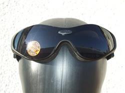 Sonnenbrille bandit