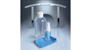 Bild von Vario-Bar für BMW R1100S
