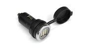 Windschild für BMW R1100S