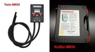 Bild von Adapterkabel für BMW K1100RS & K1100LT