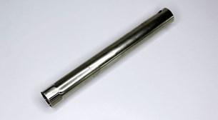 Bild von Wilbers Federbein typ 630 K1100RS mit ABS 1 für BMW K1100RS & K1100LT