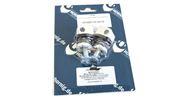 Frontlifter für BMW R1200GS, R1200GS Adventure & HP2