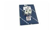 Autosol Politur für eloxiertes Aluminium für BMW R1200GS, R1200GS Adventure & HP2