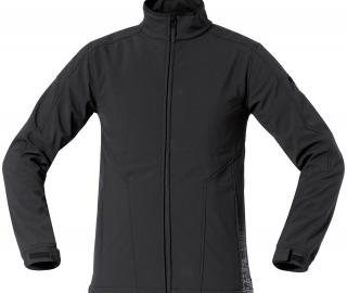 Held Softshell-Jacke