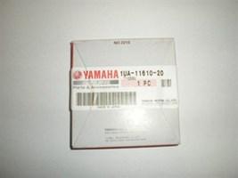 Kolbenringsatz RD350 0,5mm Übermaß