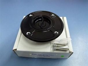 Bild von Suzuki GSX-R1000 Tankdeckel