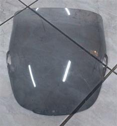 Honda CBR 600 F Windschild