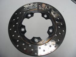 Bremsscheibe GSX-R GSX 600 750 1300