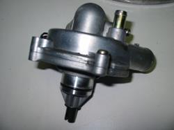 Wasserpumpe GSX-R 600 K4-5