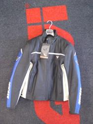 Dainese Charger