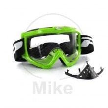 Bild von Brille Pro Grip Basic Line 3301 grün