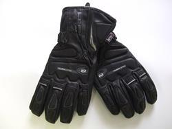 Handschuh TOURING 5 TEX Gr. 12
