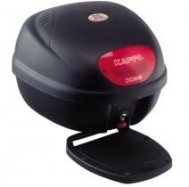 Bild von Top Case Kappa Monolock schwarz 28 Liter