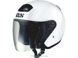 IXS HX 18 weiss