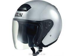 IXS HX 18 silber