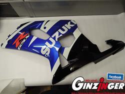 Suzuki GSX-R 750 Verkleidung Links