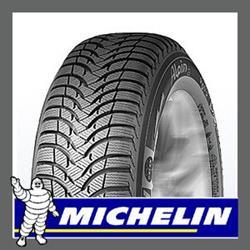 MICHELIN Alpin A4 195/65 R15 91T + € 30,- Tankgutschein