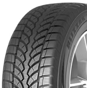Bild von Bridgestone Blizzak LM 80 EVO 215/65 R16 98T