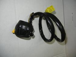 Schaltereinheit GSX-R1000, GSX-R750