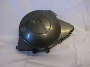 Bild von Motordeckel links Lichtmaschinendeckel FJR1300