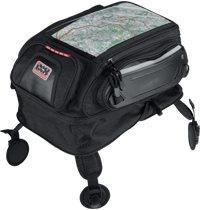 X-Magnet Bag RARON