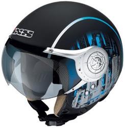 iXS HX 82 Motorradhelm