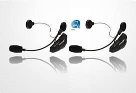 Bild von Interphone XT Kommunikationssysteme