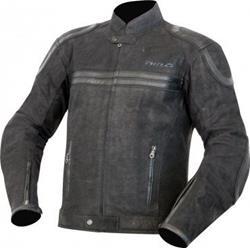 belo leder motorradbekleidung im 1000ps online shop g nstig kaufen. Black Bedroom Furniture Sets. Home Design Ideas