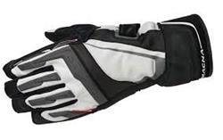 Macna Vulcan Handschuh