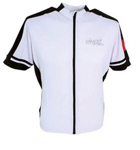 Bild von Kärntensport Fahrradshirt