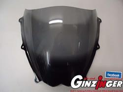 Windschild für die Suzuki GSX-R 1000